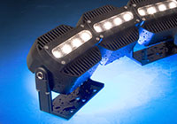 3D LED Flex 25 IP65