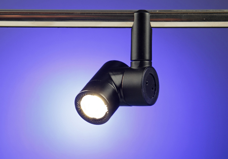 Radiant lighting micro track system harrods london aloadofball Images