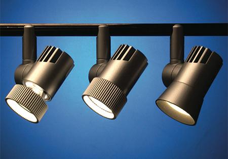 Radiant lighting micro track aloadofball Images